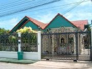 Suksabai Village houses For Sale in  Pattaya City